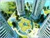 Dự án căn hộ Sông Đà Riverside Quận Thủ Đức | 6