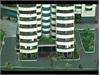 Dự án Green Building tại Quận 9. | 2