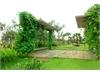 Dự án Jamona Home Resort Quận Thủ Đức | 21