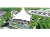 Dự án Jamona Home Resort Quận Thủ Đức | 6