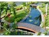 Dự án Jamona Home Resort Quận Thủ Đức | 22