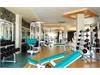 Dự án Jamona Home Resort Quận Thủ Đức | 25