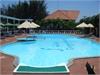 Dự án Jamona Home Resort Quận Thủ Đức | 23