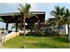Dự án Jamona Home Resort Quận Thủ Đức | 4