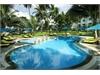 Dự án Jamona Home Resort Quận Thủ Đức | 2