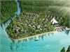 Dự án Jamona Home Resort Quận Thủ Đức | 3