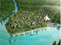 Dự án Jamona Home Resort Quận Thủ Đức