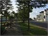 Nhà phố Park Riverside Quận 9 | 19