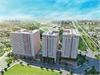 Dự án First Home Premium Khang Việt Quận 9 | 3
