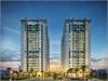 Dự án căn hộ cao cấp Lucxity Quận 7 | 1