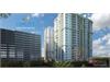 Dự án căn hộ cao cấp Lucxity Quận 7 | 2