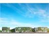 Dự án nhà phố Citibella Cát Lái Quận 2 | 1