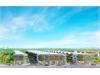 Dự án nhà phố Citibella Cát Lái Quận 2 | 2