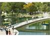 Căn hộ The Park 7- Vinhomes Central Park    5
