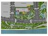 Dự án Riva Park Quận 4 | 1