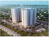 Dự án căn hộ De Capella Quận 2 | 1