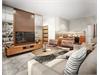 Dự án căn hộ De Capella Quận 2 | 5