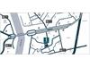 Lancaster Eden Villas - Biệt Thự Cao Cấp Quận 2 | 2