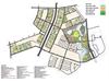 Dự án Khu Đô thị Vincity Quận 9 | 11