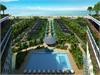 Biệt thự Best Western Premier Sonasea Phú Quốc   1
