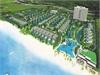 Biệt thự nghỉ dưỡng Melia Hồ Tràm At The Hamptons   1