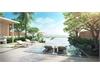 Biệt thự nghỉ dưỡng Melia Hồ Tràm At The Hamptons   4