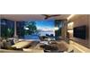 Biệt thự nghỉ dưỡng Melia Hồ Tràm At The Hamptons   5