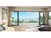 Biệt thự nghỉ dưỡng Melia Hồ Tràm At The Hamptons   3