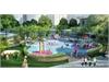 FLC Quảng Bình Beach & Golf Resort | 22