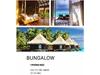 FLC Quảng Bình Beach & Golf Resort | 11