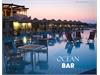FLC Quảng Bình Beach & Golf Resort | 23