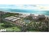 FLC Quảng Bình Beach & Golf Resort | 2