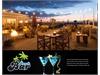 FLC Quảng Bình Beach & Golf Resort | 14