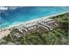 FLC Quảng Bình Beach & Golf Resort | 3