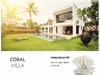 FLC Quảng Bình Beach & Golf Resort | 7