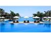FLC Quảng Bình Beach & Golf Resort | 17