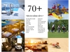 FLC Quảng Bình Beach & Golf Resort | 13