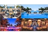 FLC Quảng Bình Beach & Golf Resort | 21