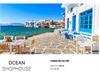 FLC Quảng Bình Beach & Golf Resort | 5