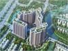 Căn Hộ Safira Khang Điền Quận 9 | 1