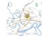 Căn Hộ Safira Khang Điền Quận 9 | 2