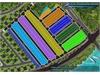 Đất nền dự án Blue Diamond Riverside Đảo Long Phước Quận 9 | 1