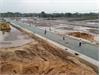 Đất nền dự án Blue Diamond Riverside Đảo Long Phước Quận 9 | 6