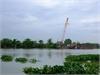 Đất nền dự án Blue Diamond Riverside Đảo Long Phước Quận 9 | 5