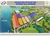 Đất nền dự án Việt Nhân Villa Riverside Quận 9   4