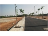Đất nền dự án Việt Nhân Villa Riverside Quận 9   2
