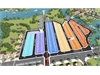 Đất nền dự án Harbor View Tân Cảng Quận 9 | 2