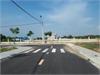 Đất nền dự án Harbor View Tân Cảng Quận 9 | 1