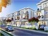 Nhà phố biệt thự Verosa Park Khang Điền | 1