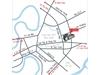 Căn Hộ Ehome Đông Sài Gòn 2 | 1